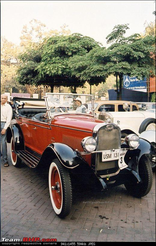 2003/2004 VCCCI rally Pune-scan0033.jpg