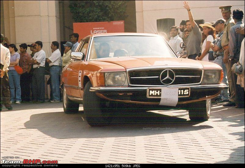 2003/2004 VCCCI rally Pune-scan0049.jpg