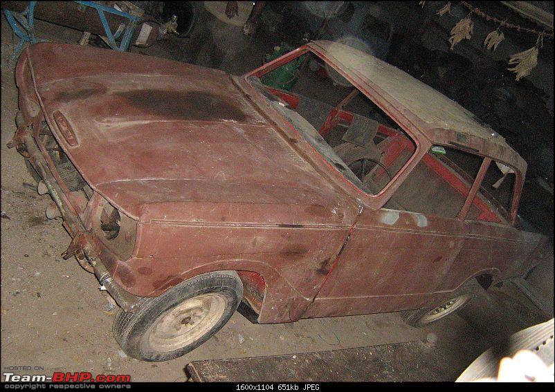 Standard cars in India-img_2236.jpg