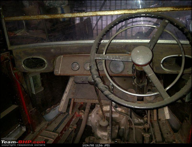 Classic Cars available for purchase-c-austin-4.jpg