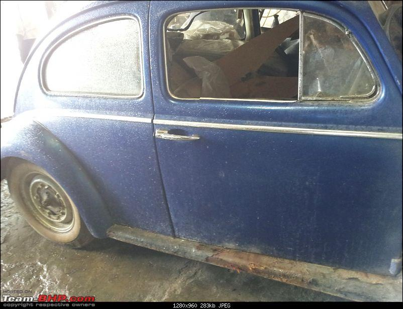 Rust In Pieces... Pics of Disintegrating Classic & Vintage Cars-beetle-left.jpg