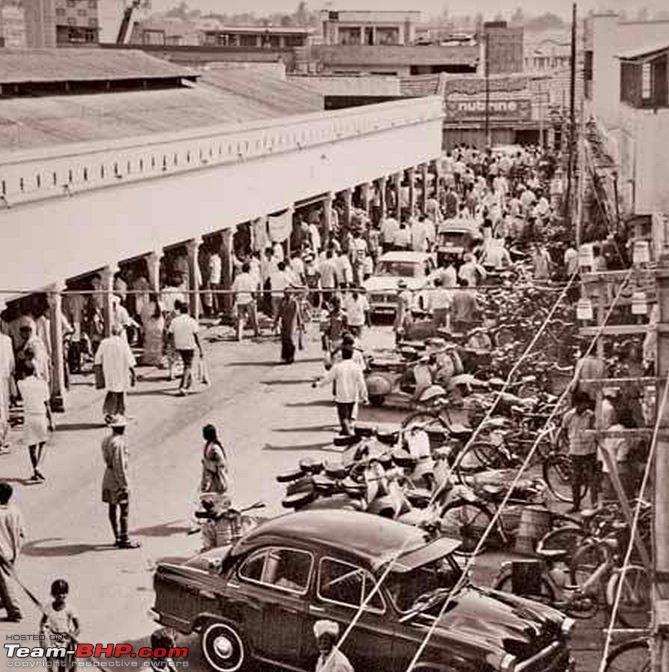 Name:  Russel Market Shivaji Nagar 1970.jpg Views: 14760 Size:  92.2 KB