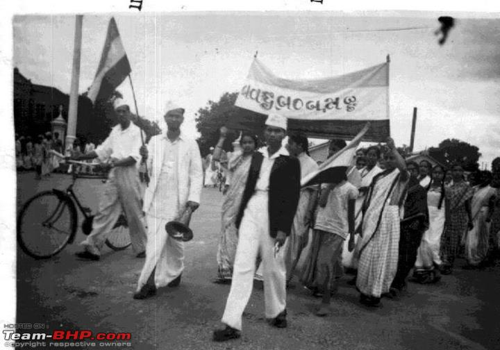 Name:  Quit India Movement 1942.jpg
