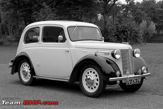 Name:  Austin20193920Eight20Fourlight20Saloon20001530.jpg