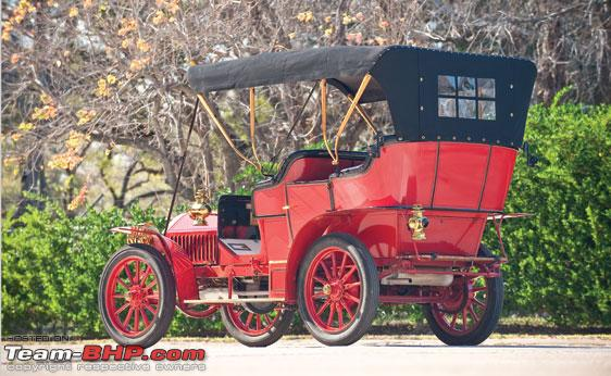 Name:  1907 Locomobile 2.jpg