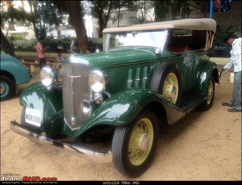 TVS Heritage rally - Chennai-chevy03.jpg