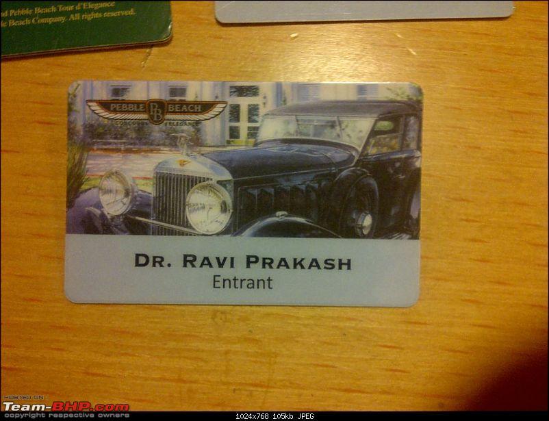 Indians and their Cars at Pebble Beach (PB)-ravi-8.jpg