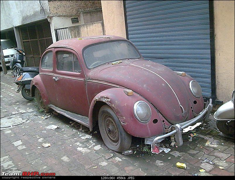 Rust In Pieces... Pics of Disintegrating Classic & Vintage Cars-image283_1.jpg