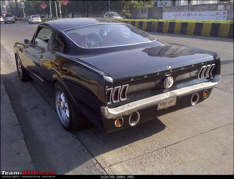 Pics: Vintage & Classic cars in India-img2011121100574.jpg