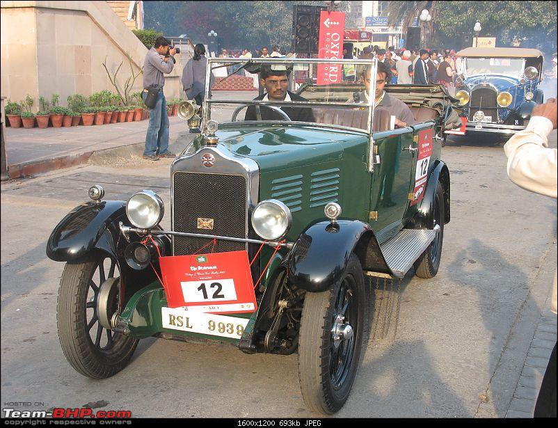 2008 Statesman Rally - New Delhi - Winners-img_3592.jpg
