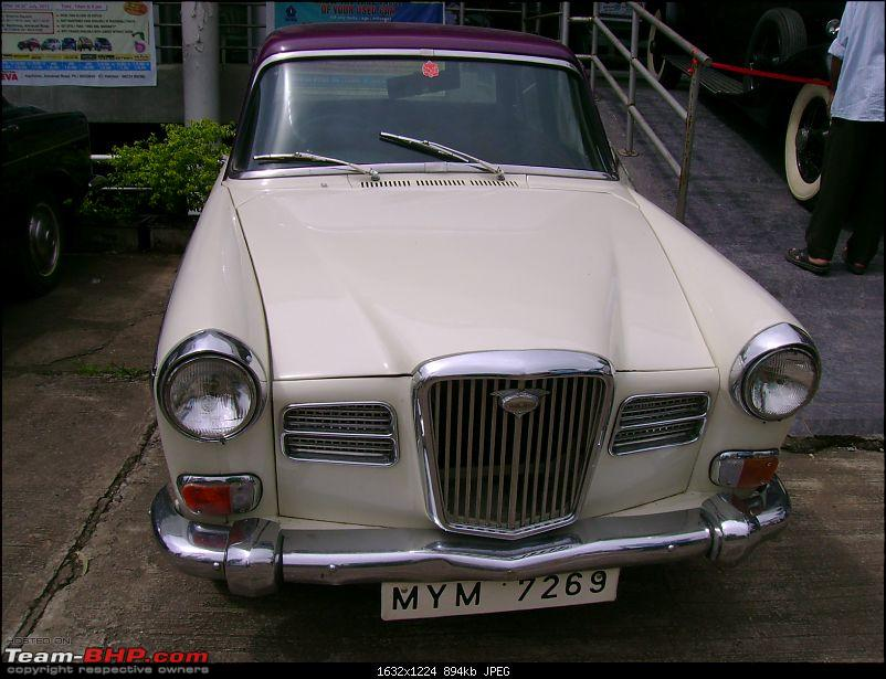 Central India Vintage Automotive Association (CIVAA) - News and Events-dsc09597.jpg