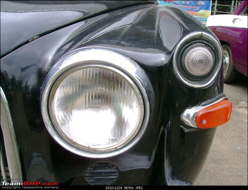 Central India Vintage Automotive Association (CIVAA) - News and Events-dsc09602.jpg
