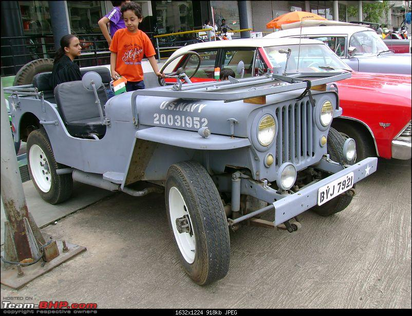 Central India Vintage Automotive Association (CIVAA) - News and Events-dsc09720.jpg