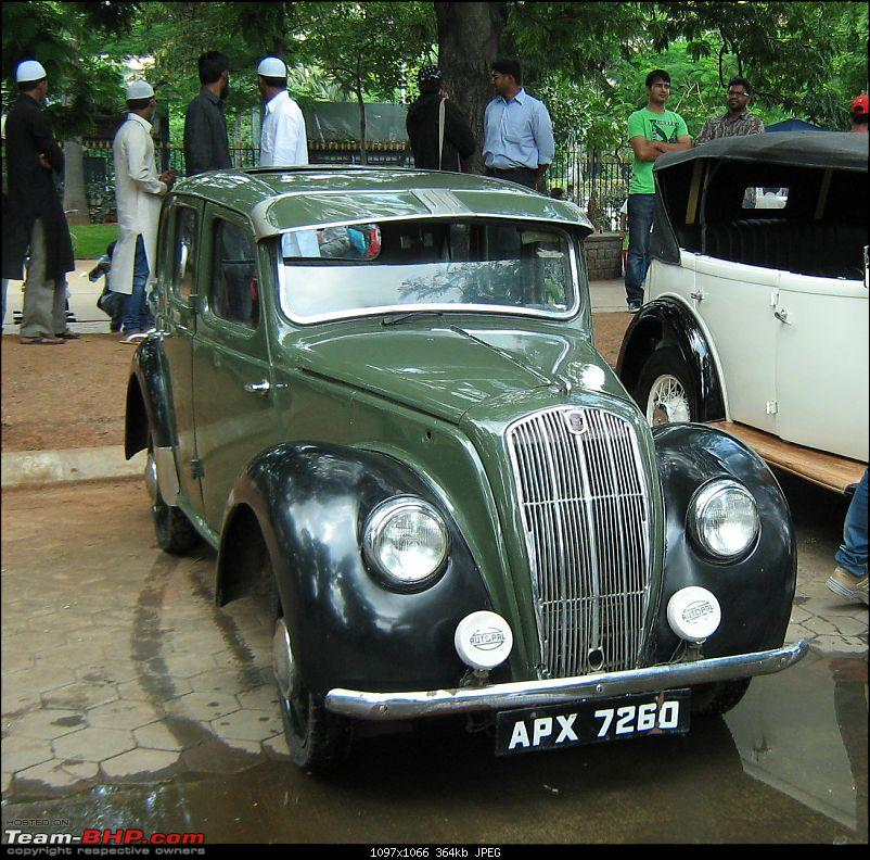 Vintage Rallies & Shows in India-img_1053.jpg