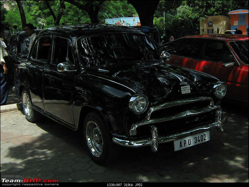 Vintage Rallies & Shows in India-img_1042.jpg