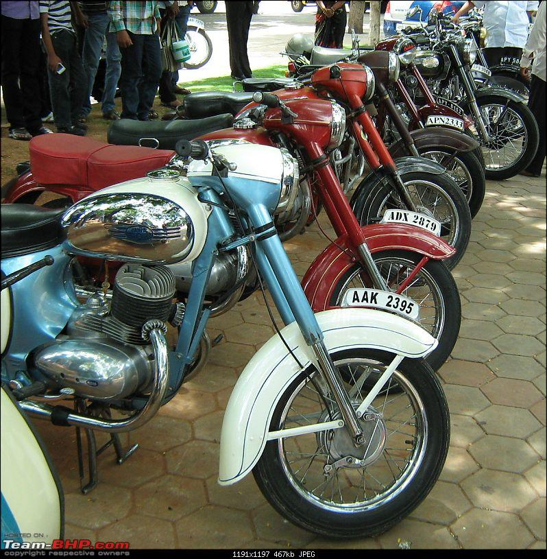 Vintage Rallies & Shows in India-img_1070.jpg