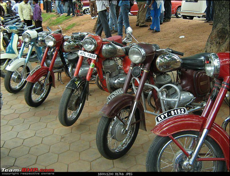 Vintage Rallies & Shows in India-img_1071.jpg