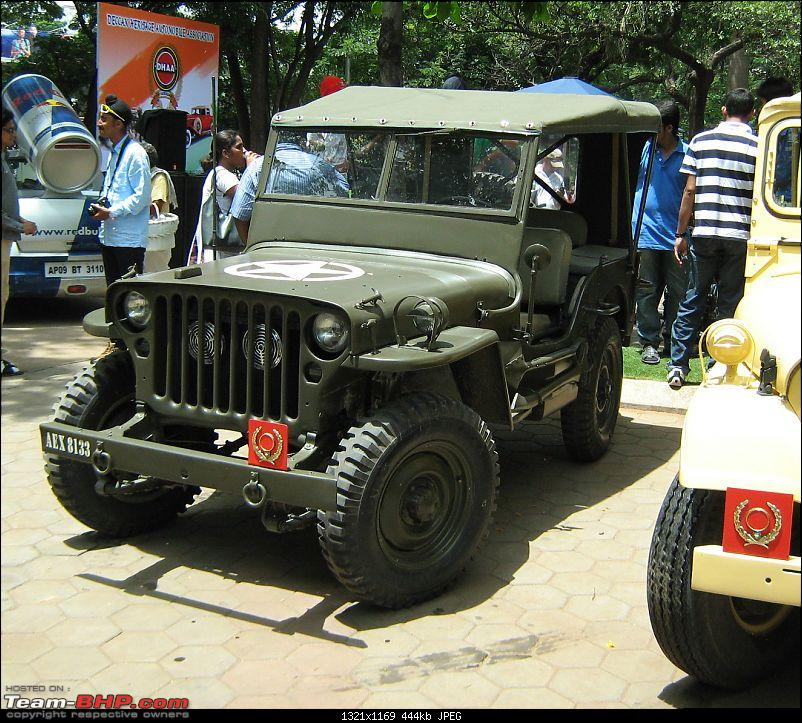 Vintage Rallies & Shows in India-img_1081.jpg