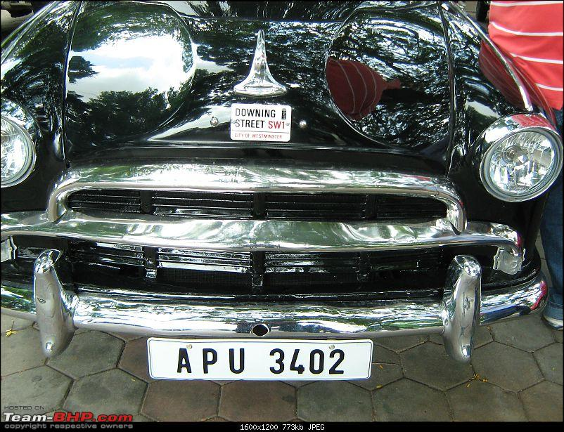 Vintage Rallies & Shows in India-img_1088.jpg