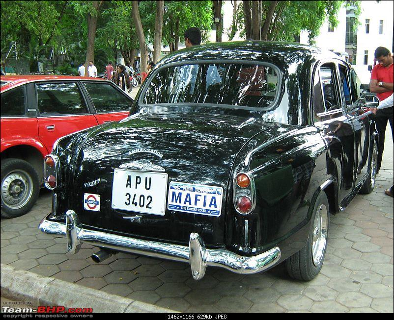 Vintage Rallies & Shows in India-img_1090.jpg