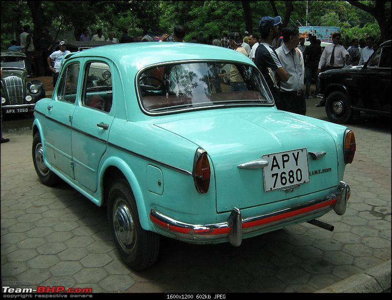 Vintage Rallies & Shows in India-img_1098.jpg