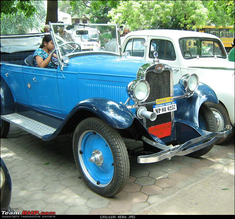 Vintage Rallies & Shows in India-img_1105.jpg