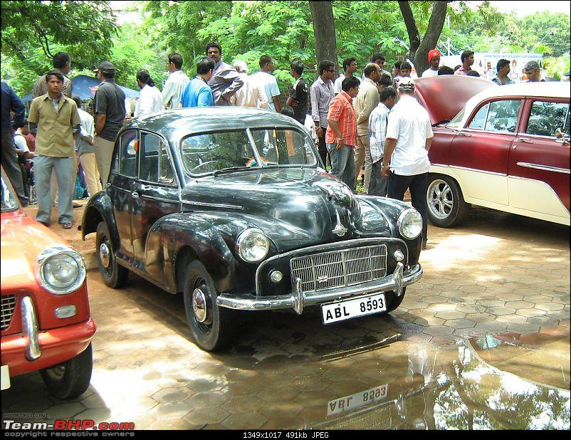 Vintage Rallies & Shows in India-img_1106.jpg