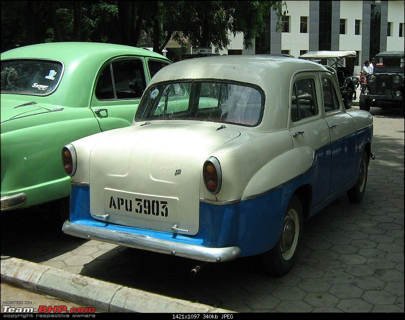 Vintage Rallies & Shows in India-img_1111.jpg