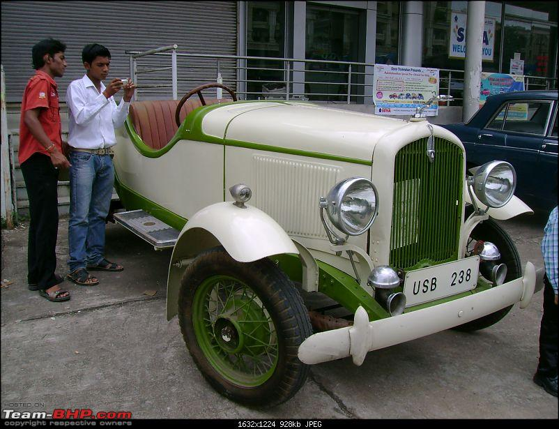 Central India Vintage Automotive Association (CIVAA) - News and Events-dsc09615.jpg