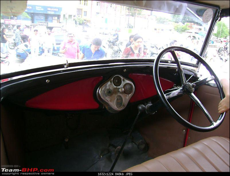 Central India Vintage Automotive Association (CIVAA) - News and Events-dsc09628.jpg