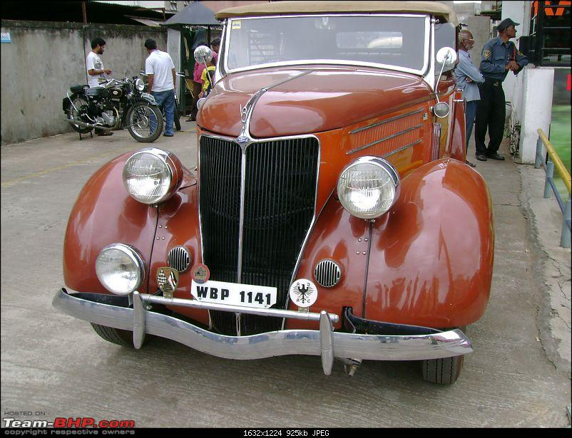 Central India Vintage Automotive Association (CIVAA) - News and Events-dsc09651.jpg