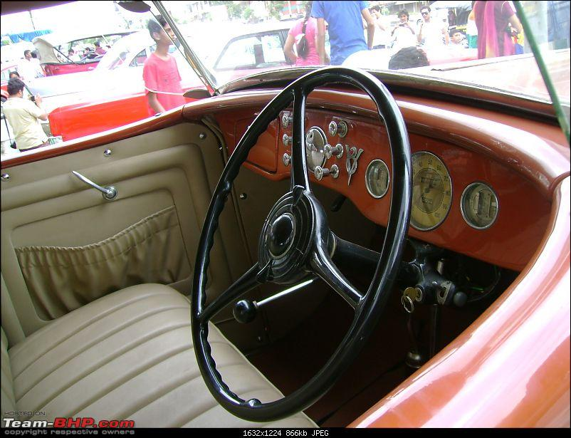 Central India Vintage Automotive Association (CIVAA) - News and Events-dsc09654.jpg