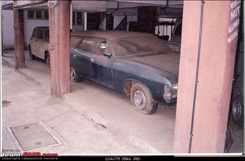 Rust In Pieces... Pics of Disintegrating Classic & Vintage Cars-scan0005.jpg