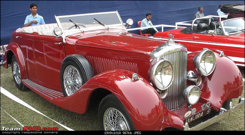 KOLKATA - '09 Tolly Club Car Show-img_4370.jpg