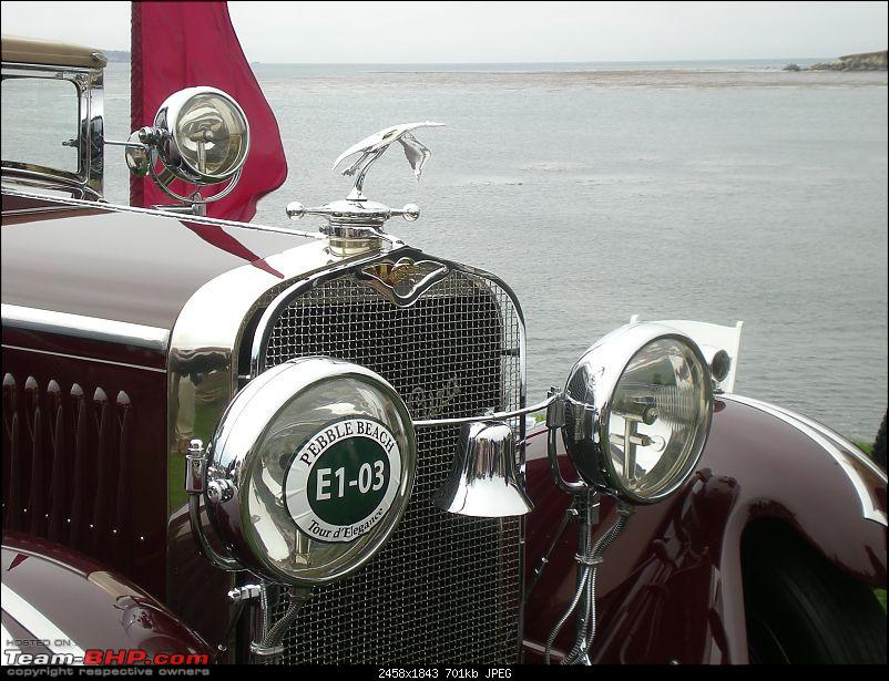 Indians and their Cars at Pebble Beach (PB)-alwar-hispano-suiza-pb-detail.jpg