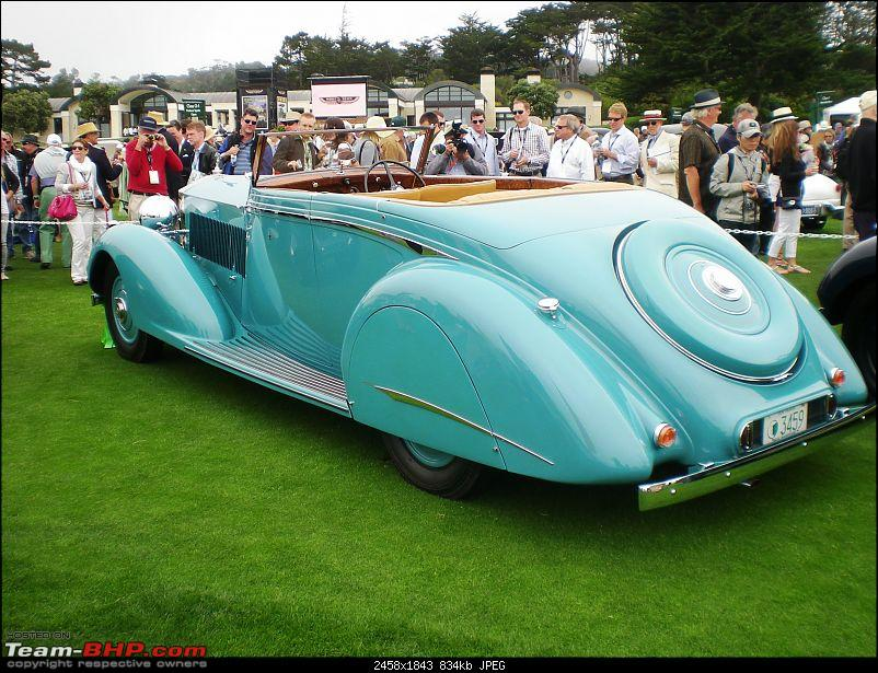 Indians and their Cars at Pebble Beach (PB)-darbhanga-rr-piii-pb-rear-3ql.jpg