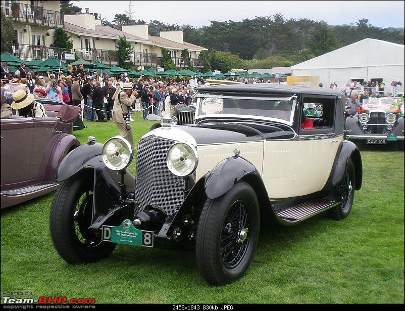 Indians and their Cars at Pebble Beach (PB)-jaipur-bentley-frt-3q-l-pb.jpg