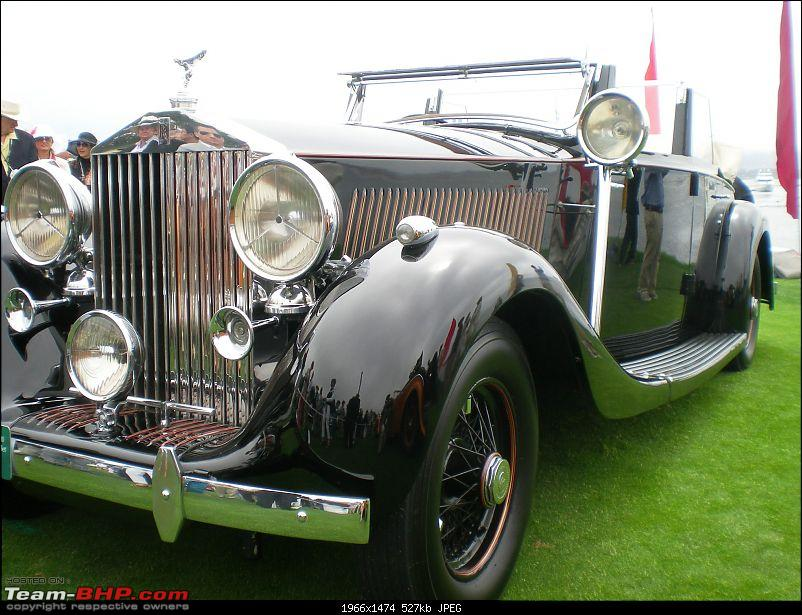Indians and their Cars at Pebble Beach (PB)-keonjhar-rr-piii-frt-3q-l-pb.jpg