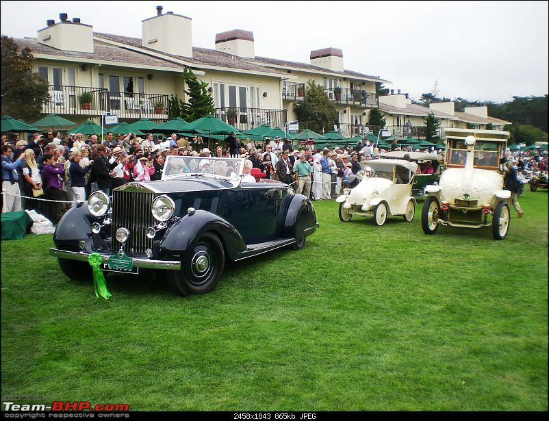 Indians and their Cars at Pebble Beach (PB)-nabha-swan-car-cygnet-pb.jpg