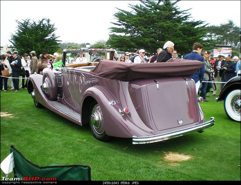 Indians and their Cars at Pebble Beach (PB)-rajkot-hispano-suiza-pebble-beach-rear-3q-l.jpg