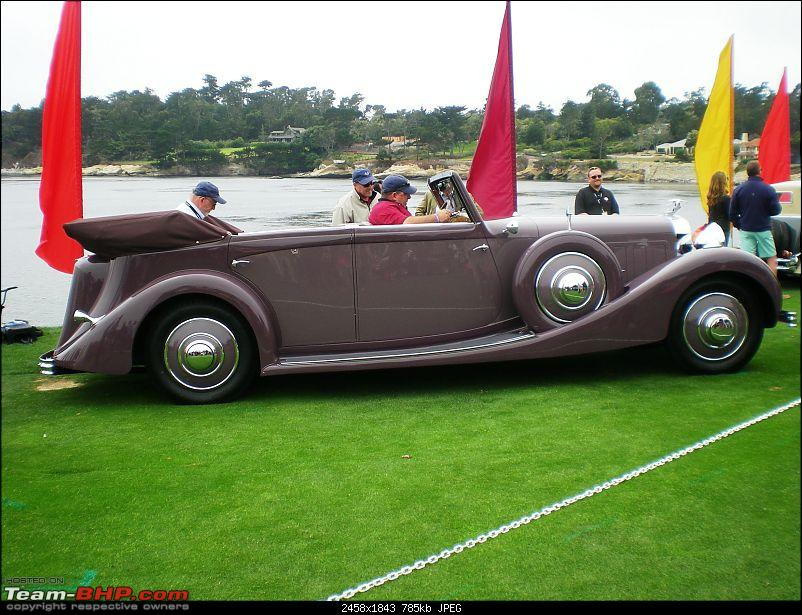 Indians and their Cars at Pebble Beach (PB)-rajkot-hispano-suiza-pebble-beach-side-r.jpg