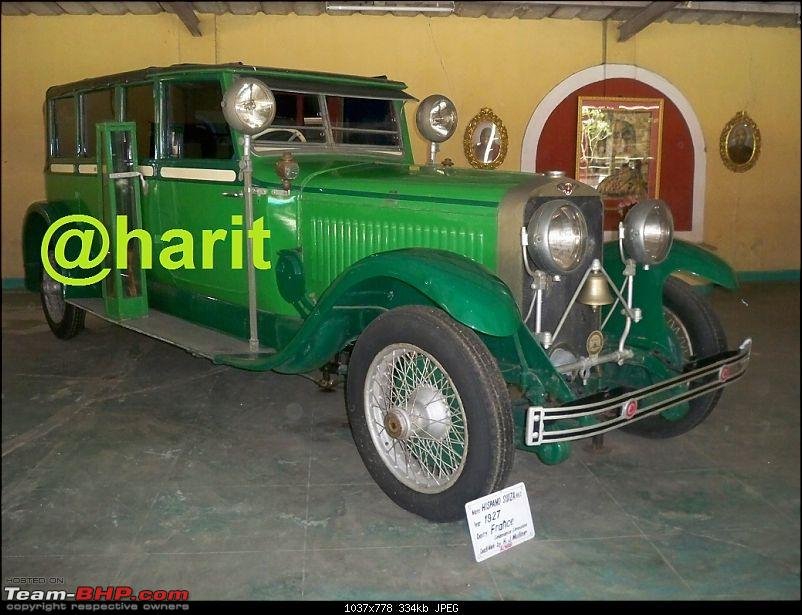 Indians and their Cars at Pebble Beach (PB)-alwar.jpg
