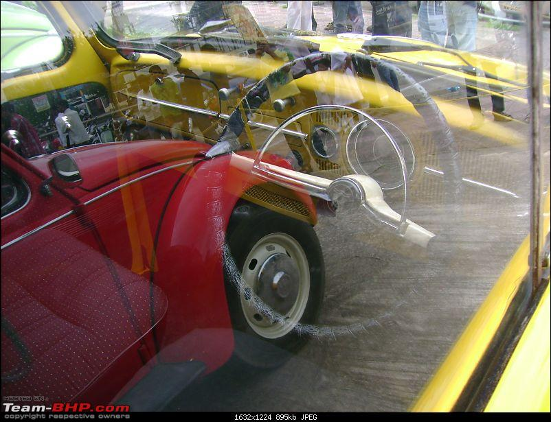 Central India Vintage Automotive Association (CIVAA) - News and Events-dsc09621.jpg