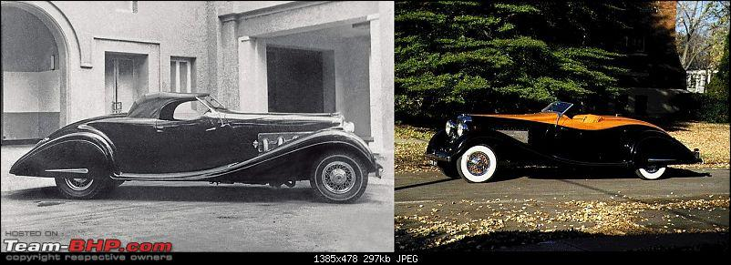 Indians and their Cars at Pebble Beach (PB)-01.jpg