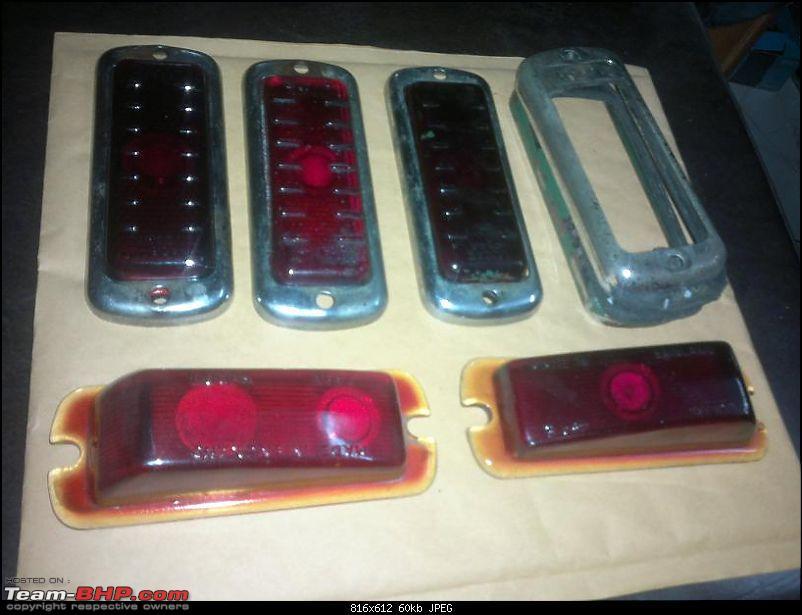 Vintage & Classic Car Parts-l464.jpg