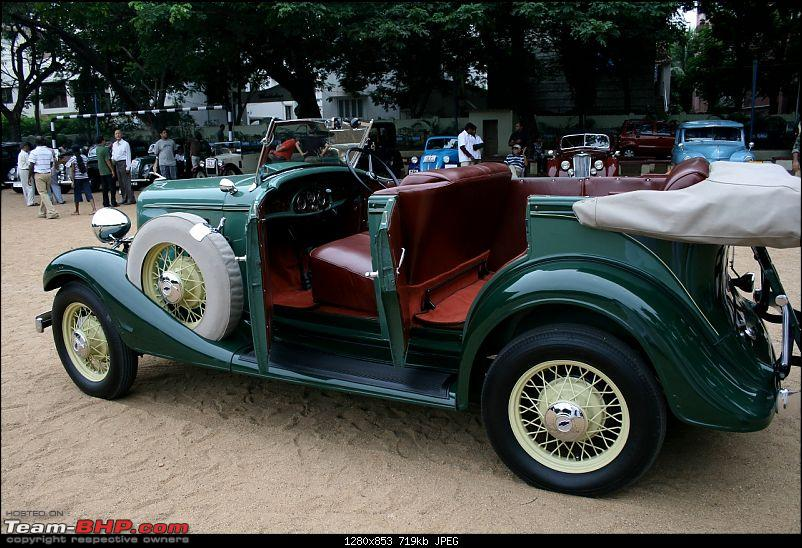 Third Cartier Concours d'Elegance: Feb 2013 in Mumbai (PICS on Page 19)-photo-1-1280x853.jpg