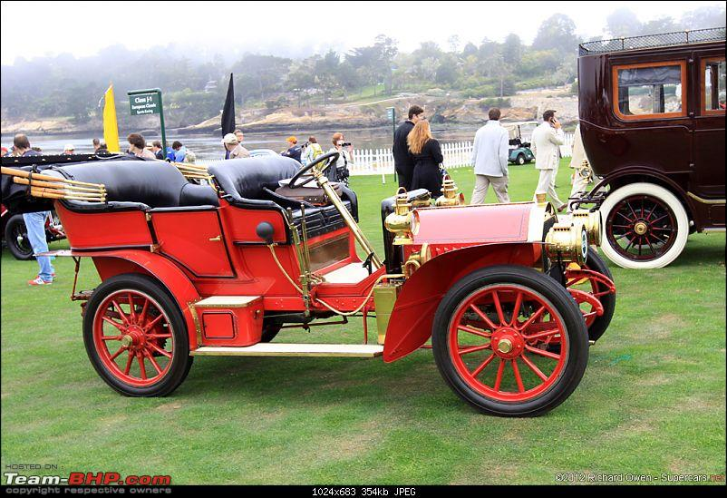 Indians and their Cars at Pebble Beach (PB)-1044212.jpg