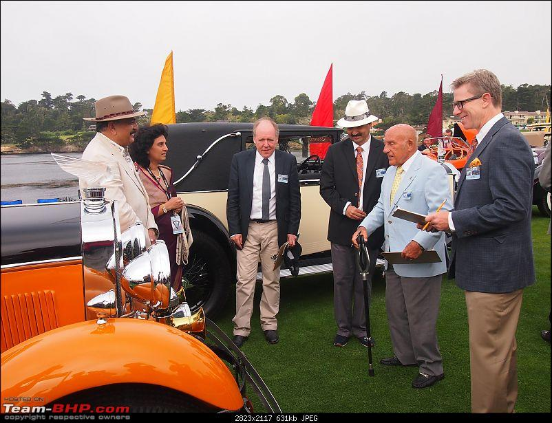 Indians and their Cars at Pebble Beach (PB)-guest.jpg