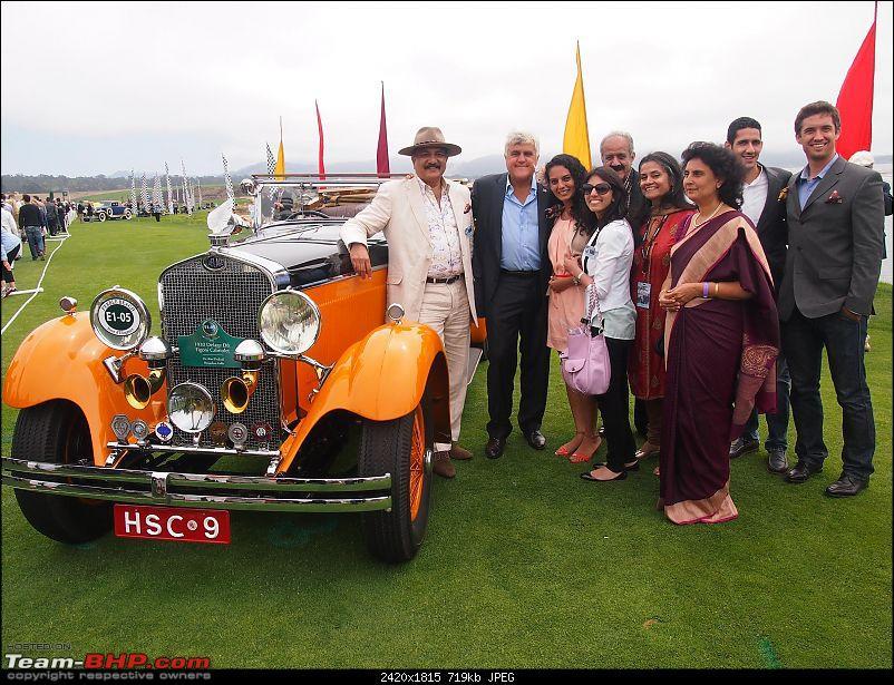 Indians and their Cars at Pebble Beach (PB)-jl1.jpg