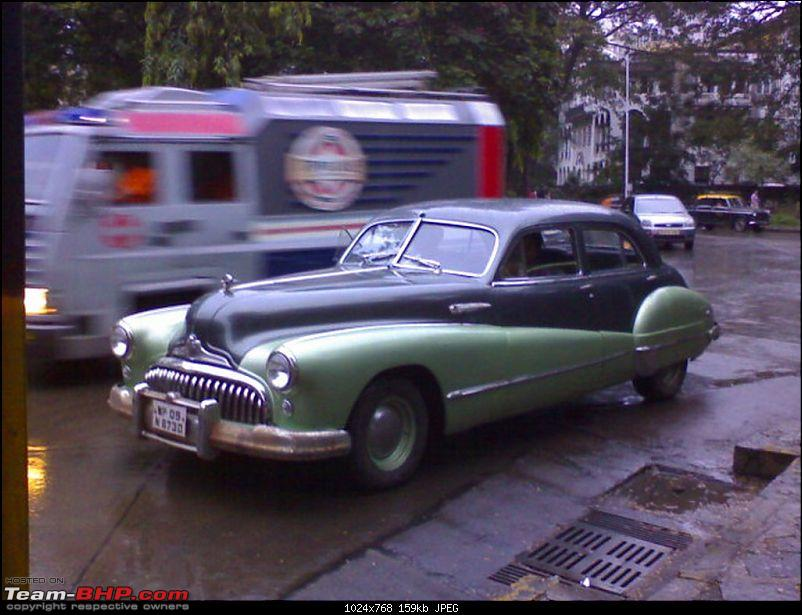 Buick Eight-image00408.jpg